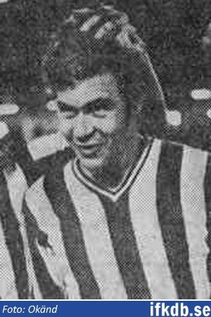 Bo Jagler (Johansson)