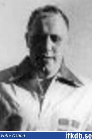 Karl-Gunnar Jansson