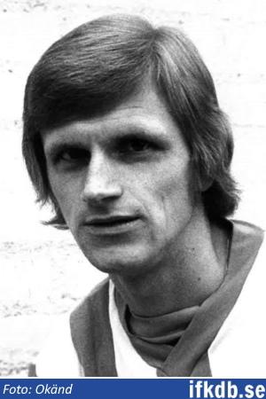 Björn Jarkvist