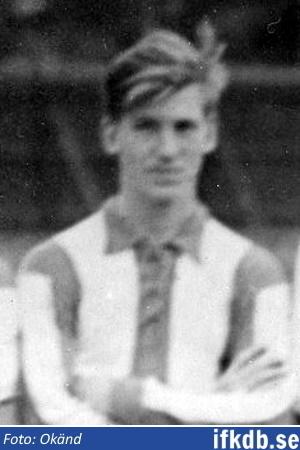Leif Johannisson