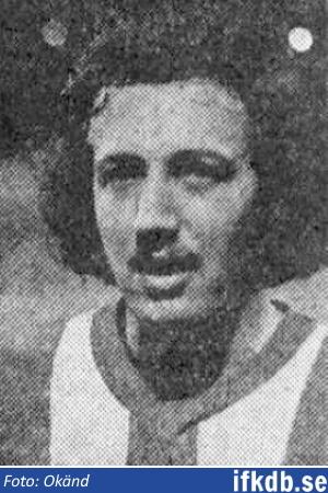 Anders Myrander (Johansson)