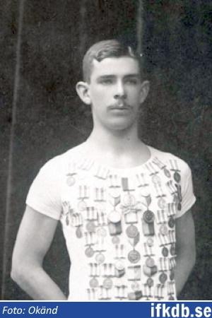 Herbert Johansson