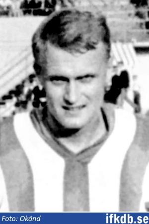 Jan-Olof Johansson