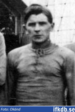 Karl Johansson