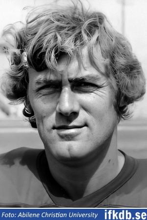 Ove Johansson