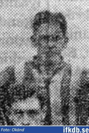 Ragnar Johansson