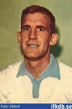 Roy Johansson