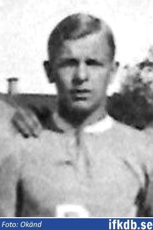 Sven Johansson