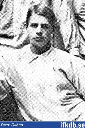 Ernst Jonsson