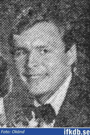 Håkan Kahnberg
