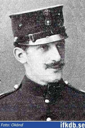 Meyer Kanterowitz