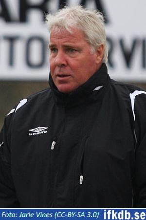 Conny Karlsson