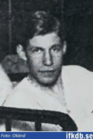 Georg Karlsson