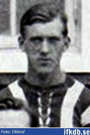 Herbert Karlsson