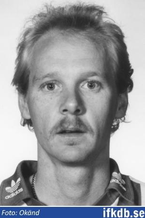 Joacim Karlsson