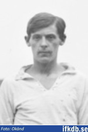 John Carlsson