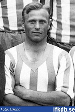 Gösta Andersson