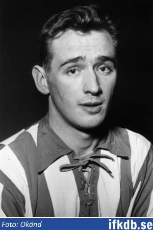Kurt Kjellberg