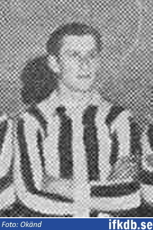 Rune Kjellman