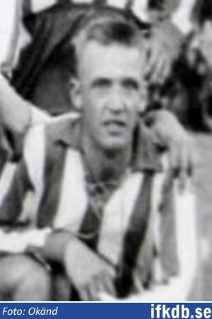 Arne Knutsson