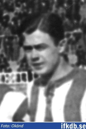 Rudolf Kock