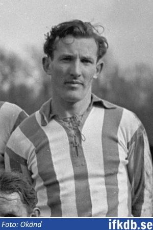 Åke Kristiansson
