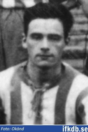 Sven Källberg