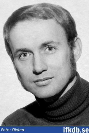 Bengt Larsson