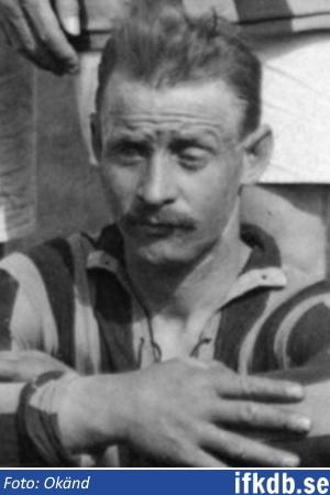 R. Larsson