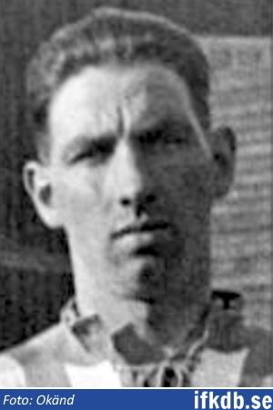Torild Larsson