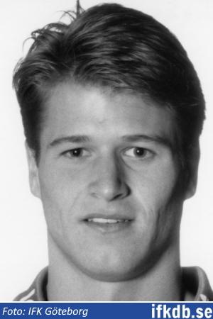 Fredrik Leksell