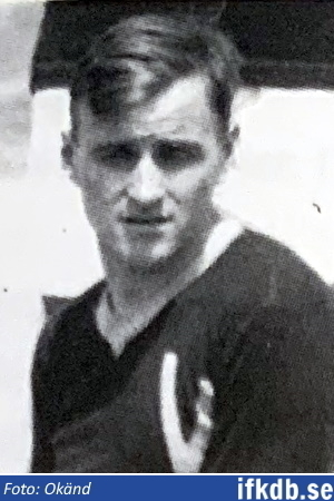 Erik Levin