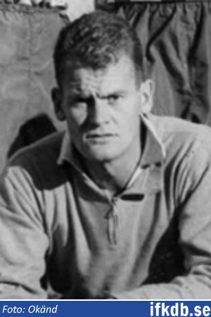 Gunro Lindberg
