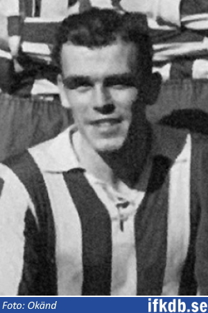 Åke Lindén