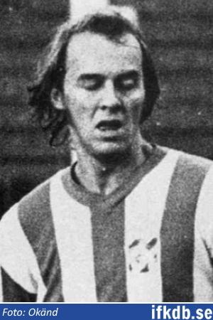 Eje Lindström