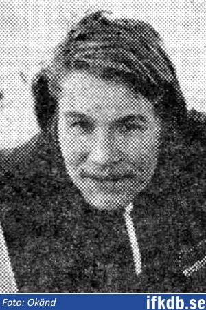 Clas-Enar Lundberg