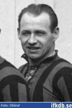 Herbert Lundgren