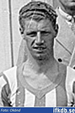 Gunnar Löfgren