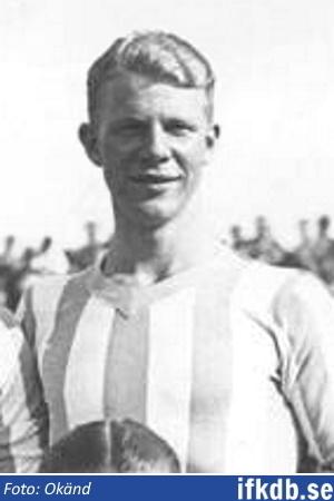 Stig Löfgren