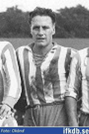 Allan Mattiasson
