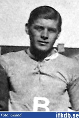 Sigfried Mellberg