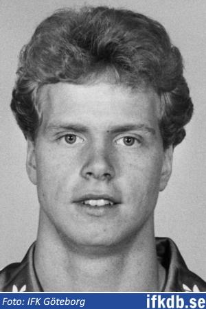 Pär Millqvist