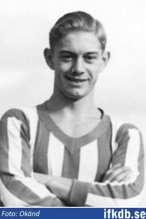 Bengt Mossberg