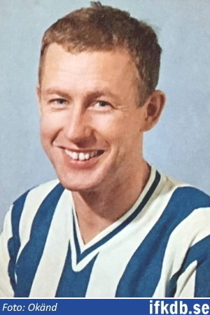 Göran Nicklasson
