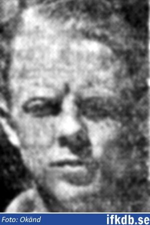 Kurt Nilsson