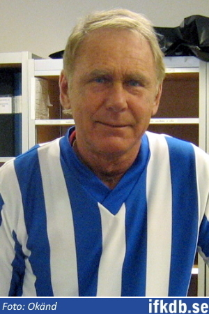 Lars-Erik Nilsson