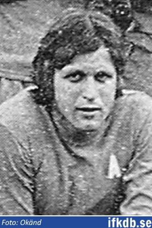 Jan Nordström