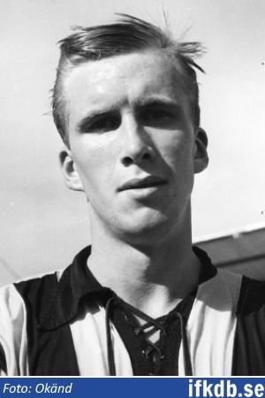 Ralf Nyberg
