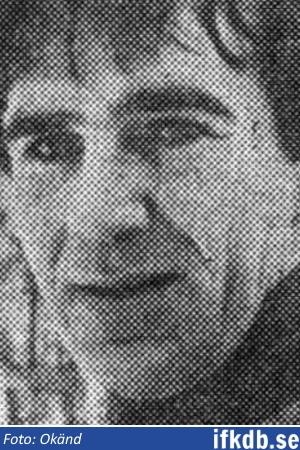 Thorsteinn Ólafsson