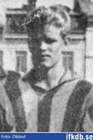 Bengt Olsson